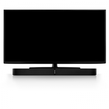 playbase-tv-blk.png